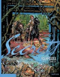 Samsara - MichelFaure