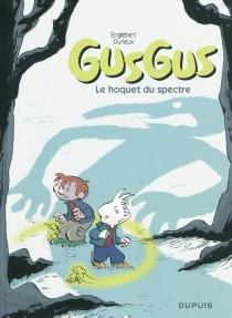 Gusgus - ChristianDurieux