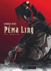 Péma Ling - GeorgesBess