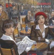 Jeanne et Cécile - Gibrat