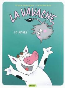 La Vavache - De Brab