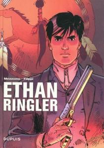 Ethan Ringler - Denis-PierreFilippi