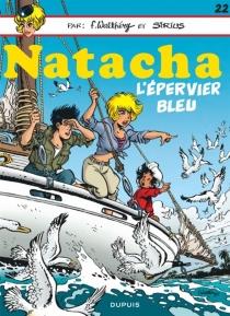 Natacha - Sirius