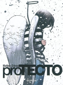 Protecto : intégrale - Matteo