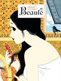 Beauté - Hubert