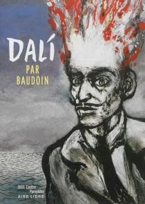 Dali - EdmondBaudoin
