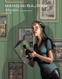 Abymes - DenisBajram