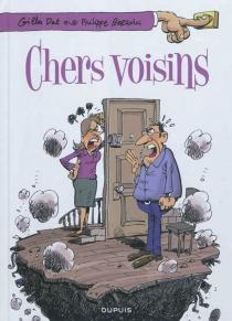 Chers voisins - PhilippeBercovici