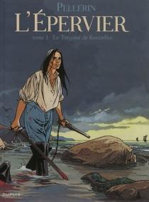 L'Epervier - PatricePellerin