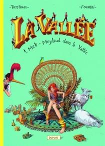 La Vallée - PascalForneri