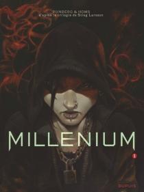 Millénium - Homs