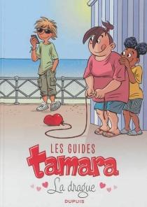 Les guides Tamara - Darasse
