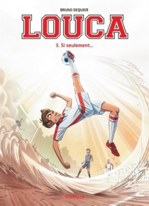Louca - BrunoDequier