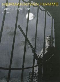 Lune de guerre - Hermann