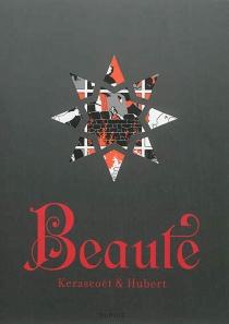 Articles collection portfolio Beauté - Hubert