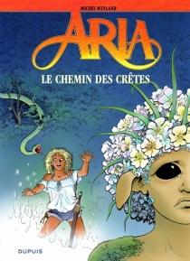 Aria - MichelWeyland