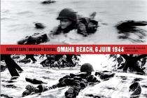 Omaha Beach, 6 juin 1944 - Jean-DavidMorvan