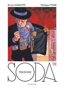 Soda - BrunoGazzotti