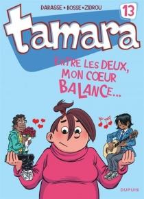 Tamara - Bosse