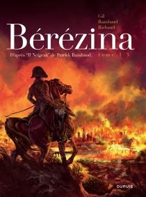 Bérézina - IvanGil