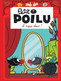 Petit Poilu - PierreBailly