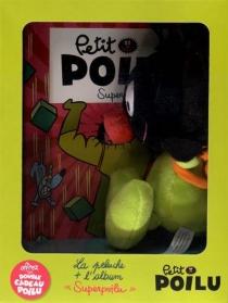 Coffret Petit Poilu - PierreBailly