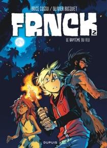 Frnck - OlivierBocquet