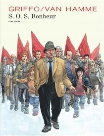 SOS bonheur - Griffo
