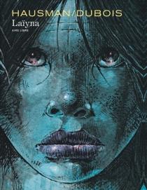 Laïyna - PierreDubois