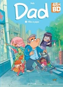 Dad - Nob