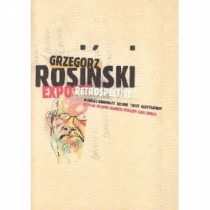 Rosinski : catalogue d'exposition -