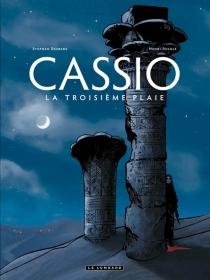 Cassio - StephenDesberg