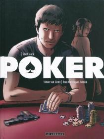 Poker - Jean-ChristopheDerrien