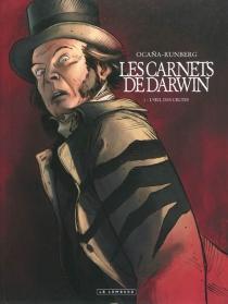 Les carnets de Darwin - EduardoOcana