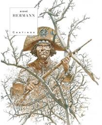 Caatinga - Hermann