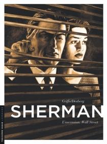 Sherman - StephenDesberg