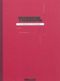 Thorgal - Rosinski