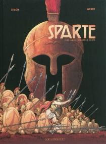 Sparte - ChristopheSimon