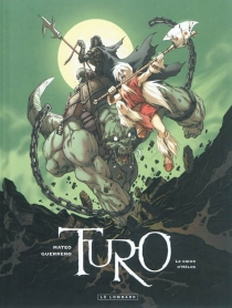 Turo - MatteoGuerrero