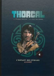 Thorgal | Volume 4 - Rosinski