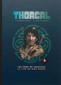 Thorgal | Volume 6 - Rosinski