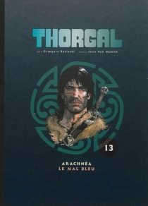 Thorgal | Volume 13 - Rosinski