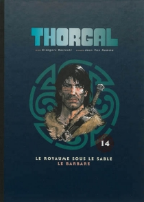 Thorgal | Volume 14 - Rosinski