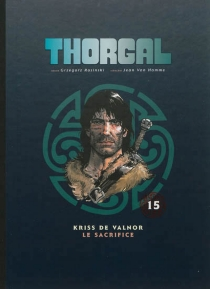 Thorgal | Volume 15 - Rosinski