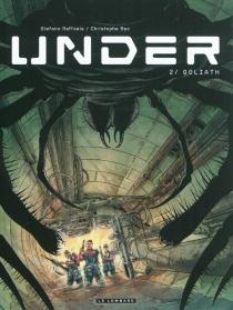Under - ChristopheBec