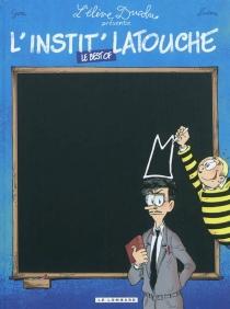 L'élève Ducobu - BernardGodi