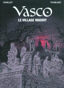 Vasco - GillesChaillet