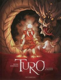 Turo - MateoGuerrero
