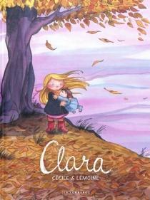 Clara - Cécile