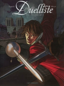 Duelliste - AlessioCoppola